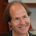 Professor Cass R. Sunstein Harvard Law School