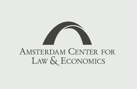 Amsterdam Center for Law & Economics